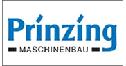 Logo Prinzing